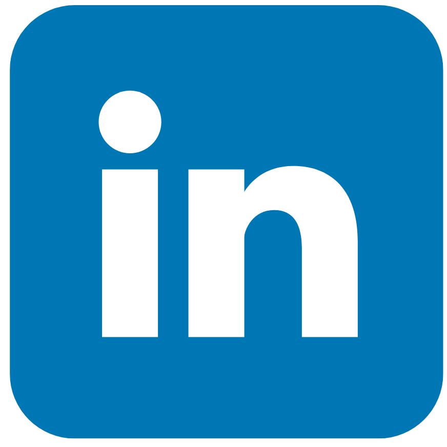 Linkedn
